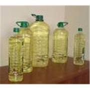 For Sell Edible Oil And Biodiesel Oil,  Palm Oil, Sunflower oil, Jatroph