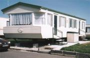 Holiday Home For Hire - BLACKPOOL (Mar-Nov)