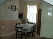 3 Bedroom Mid-terrace Freehold House For Sale in Walsall. WS1 Area